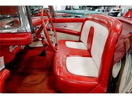 1956 Ford Thunderbird (CC-1249972) for sale in Kentwood, Michigan