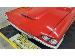1964 Ford Thunderbird (CC-1249980) for sale in Mankato, Minnesota