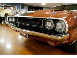 1970 Dodge Challenger (CC-1251004) for sale in Homer City, Pennsylvania