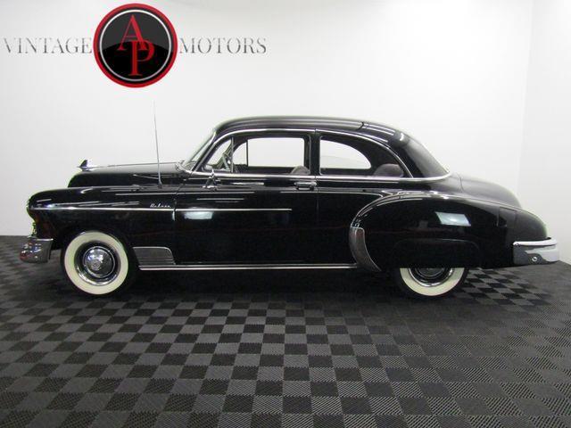 1950 Chevrolet Deluxe (CC-1251017) for sale in Statesville, North Carolina