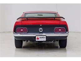 1971 Ford Mustang (CC-1251038) for sale in Concord, North Carolina