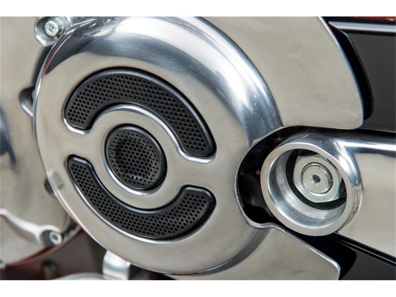 2006 Harley-Davidson VRXSE (CC-1251040) for sale in Scotts Valley, California