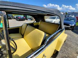 1952 Willys Jeepster (CC-1250106) for sale in West Pittston, Pennsylvania