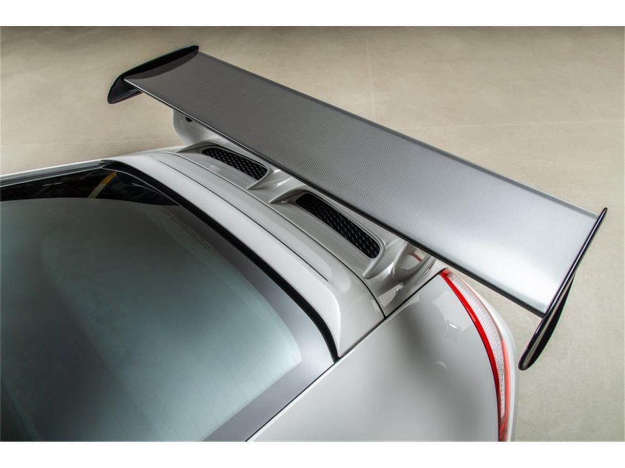 2007 Porsche 911 (CC-1251062) for sale in Scotts Valley, California