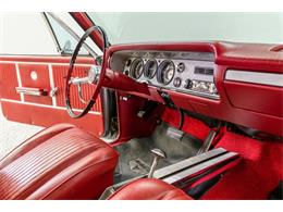 1964 Chevrolet Chevelle (CC-1251076) for sale in Concord, North Carolina