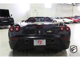 2009 Ferrari 430 (CC-1251095) for sale in Chatsworth, California