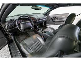 1994 Chevrolet Camaro (CC-1251116) for sale in Concord, North Carolina