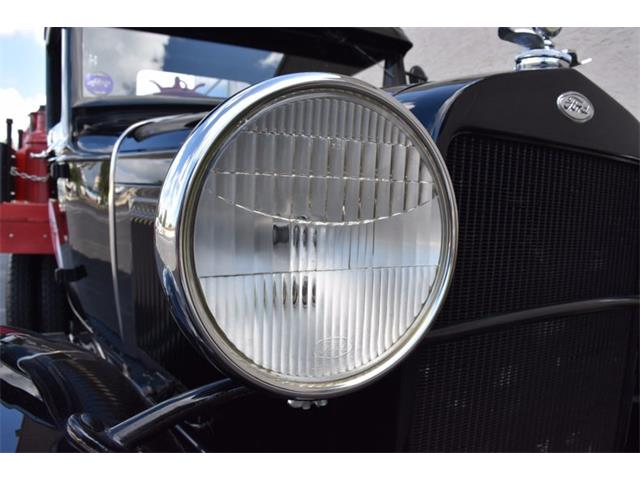 1931 Ford Model A (CC-1251125) for sale in Venice, Florida