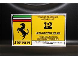 2007 Ferrari F430 (CC-1251158) for sale in San Carlos, California