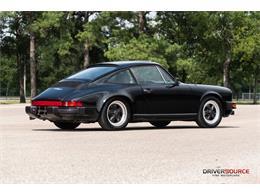 1979 Porsche 911 (CC-1251207) for sale in Houston, Texas