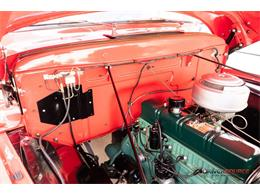 1953 Ford F100 (CC-1251211) for sale in Houston, Texas