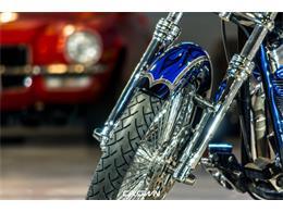 1987 Harley-Davidson Motorcycle (CC-1251253) for sale in Tucson, Arizona