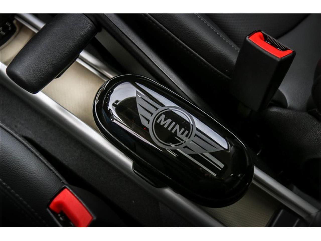 2013 MINI Cooper (CC-1251269) for sale in Island Lake, Illinois