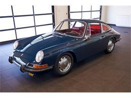1967 Porsche 911 (CC-1251277) for sale in Las Vegas, Nevada