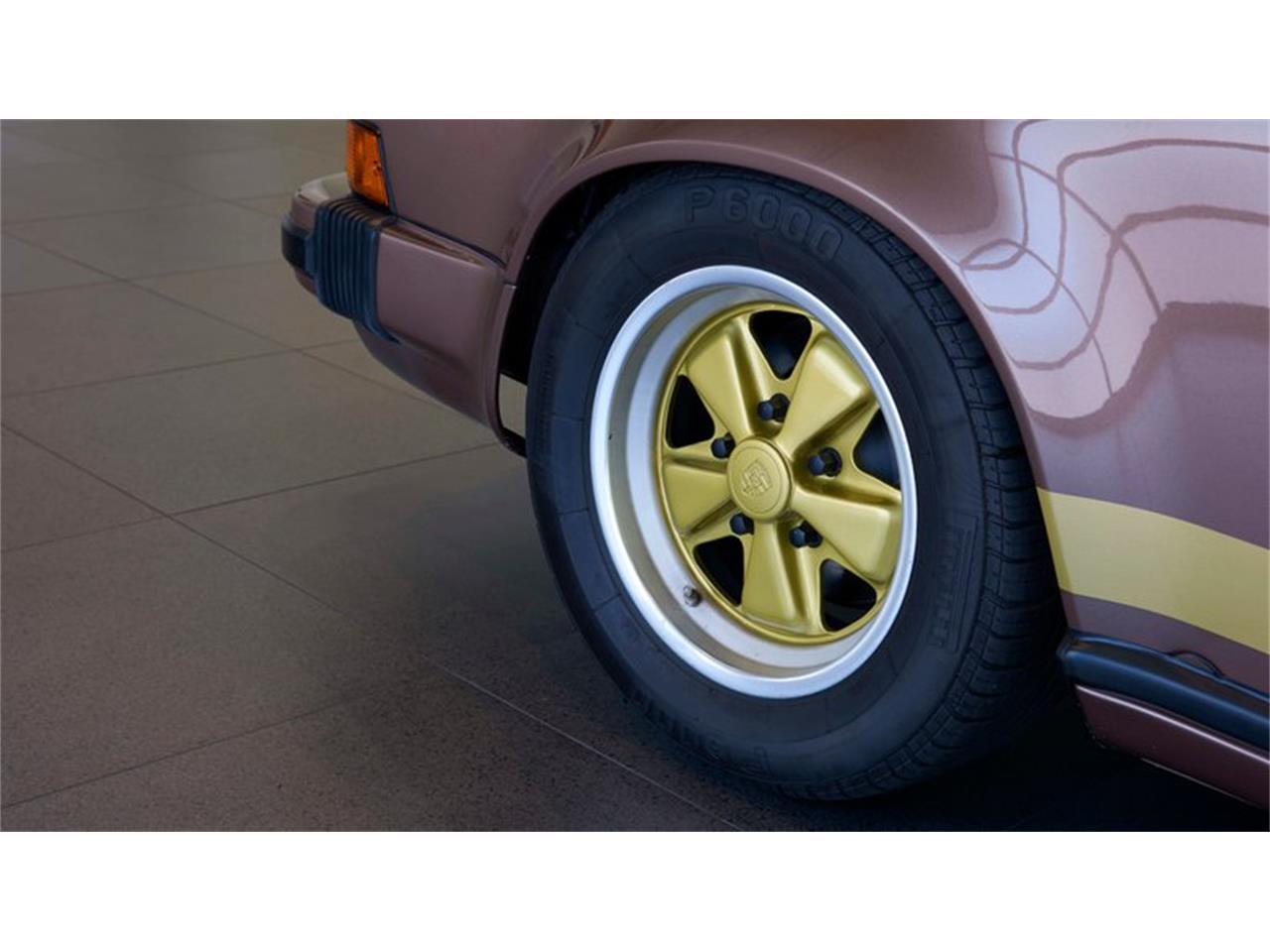 1974 Porsche 911 (CC-1251299) for sale in Las Vegas, Nevada