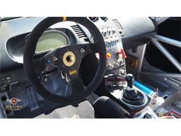 2003 Nissan 350Z (CC-1251300) for sale in Austin, Texas