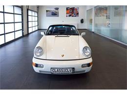 1991 Porsche 911 (CC-1251307) for sale in Las Vegas, Nevada