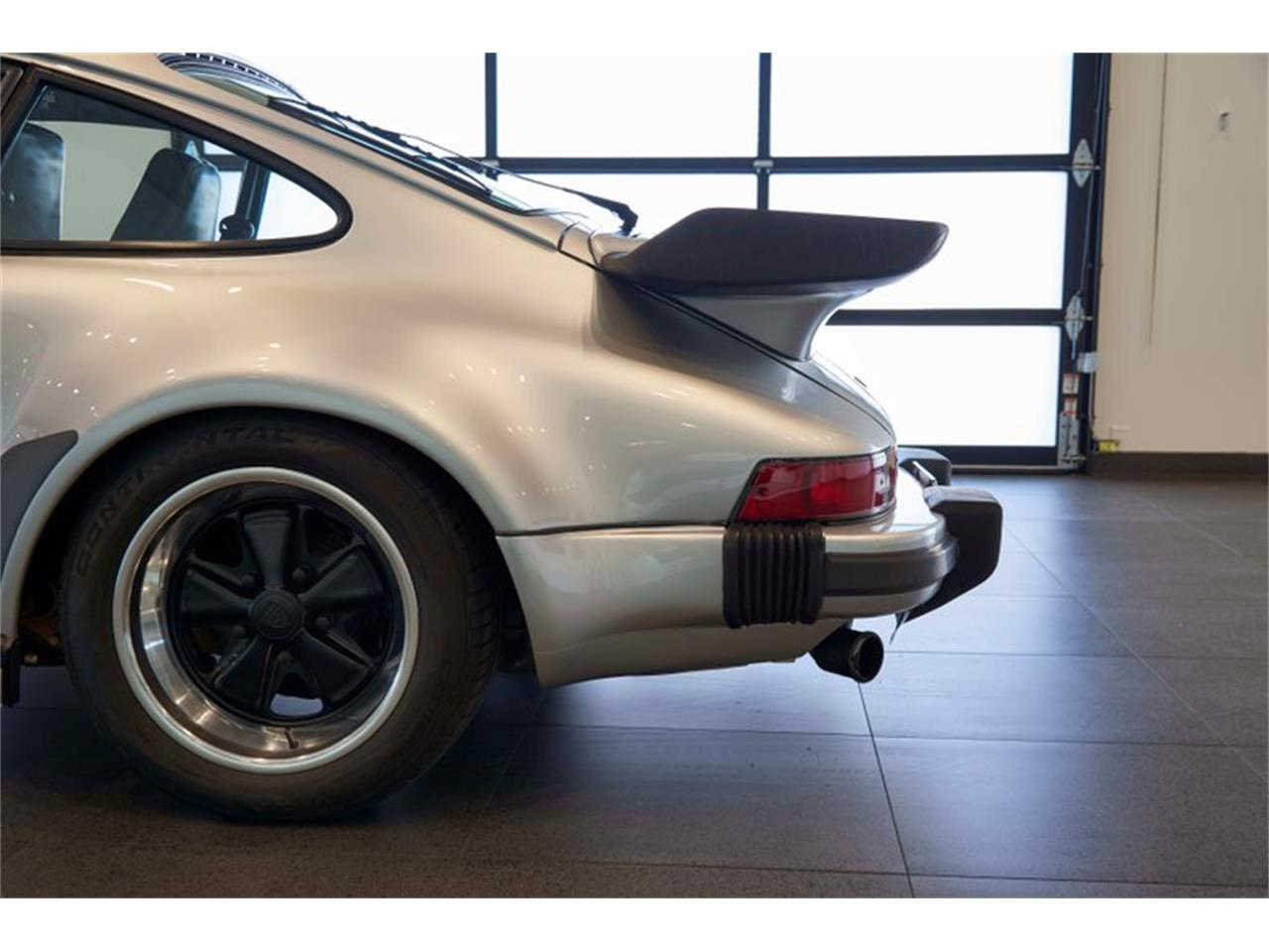 1979 Porsche 911 (CC-1251309) for sale in Las Vegas, Nevada