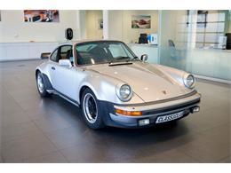 1979 Porsche 911 (CC-1251309) for sale in Las Vegas, Nevada