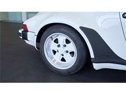 1989 Porsche 911 (CC-1251313) for sale in Las Vegas, Nevada