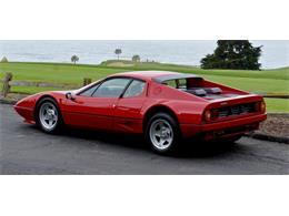 1982 Ferrari 512 (CC-1251321) for sale in Santa Barbara, California