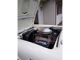 1956 Ford Thunderbird (CC-1251363) for sale in Iola, Kansas