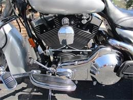 2004 Harley-Davidson Motorcycle (CC-1251387) for sale in Sterling, Illinois