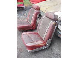 1964 AMC Rambler (CC-1251407) for sale in Lake Stevens, Washington