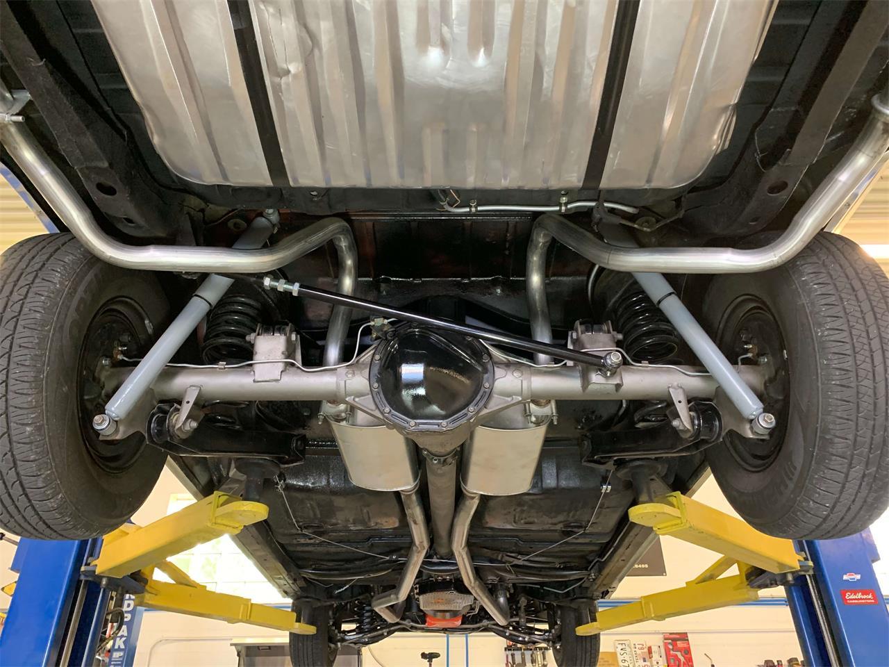 Kelebihan Impala 65 Murah Berkualitas