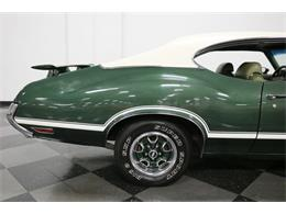 1971 Oldsmobile 442 (CC-1251425) for sale in Ft Worth, Texas