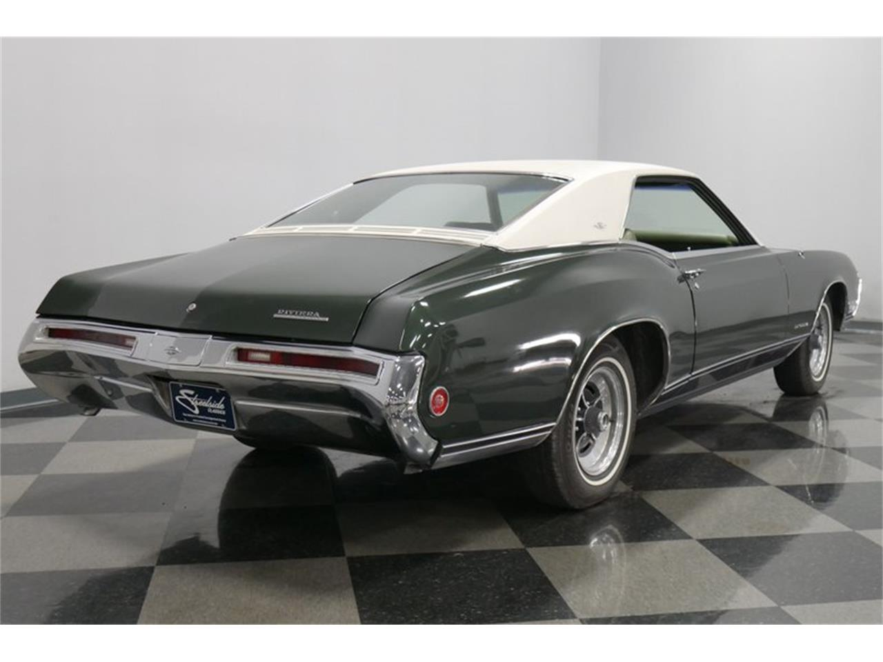 1969 Buick Riviera (CC-1251455) for sale in Lavergne, Tennessee