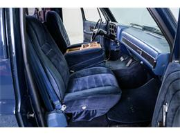 1985 Chevrolet Scottsdale (CC-1251491) for sale in Concord, North Carolina