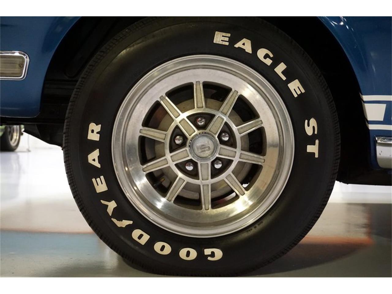 1968 Ford Shelby Cobra (CC-1251556) for sale in Solon, Ohio
