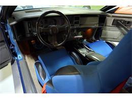 1985 Pontiac Firebird (CC-1251565) for sale in Solon, Ohio