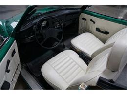 1974 Volkswagen Karmann Ghia (CC-1251628) for sale in Torrance, California