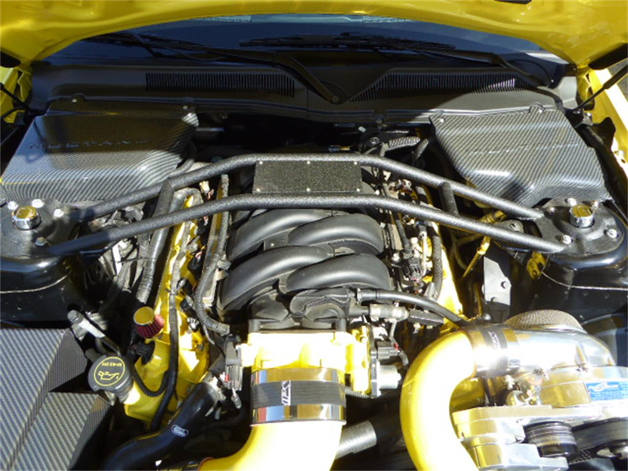2005 Ford Mustang GT (CC-1251704) for sale in Turner, Oregon