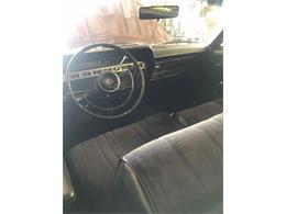 1967 Ford LTD (CC-1251719) for sale in Spokane, Washington