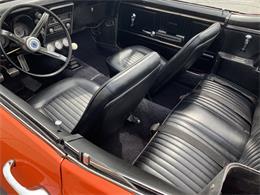 1967 Chevrolet Camaro (CC-1251720) for sale in Geneva , Illinois