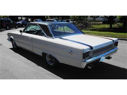 1967 Plymouth GTX (CC-1251721) for sale in Tacoma, Washington