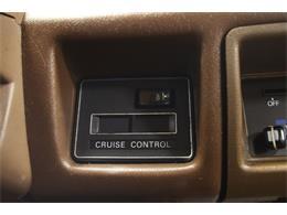 1983 Datsun 280ZX (CC-1251733) for sale in Concord, North Carolina