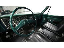 1969 Chevrolet Blazer (CC-1251734) for sale in Lithia Springs, Georgia