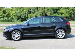 2011 Audi A3 (CC-1251773) for sale in Hilton, New York