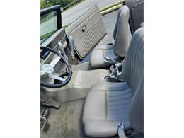 1979 International Scout II (CC-1251818) for sale in Atlanta, Georgia