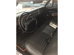 1970 Dodge Charger (CC-1251936) for sale in Barrington, Illinois