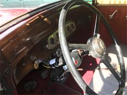 1931 Plymouth Sedan (CC-1252059) for sale in Wheat Ridge, Colorado