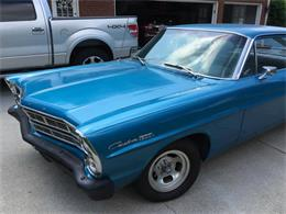 1967 Ford Custom 500 (CC-1252074) for sale in KNOXVILLE, Tennessee