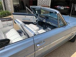 1963 Oldsmobile Cutlass F85 (CC-1252084) for sale in Collierville, Tennessee