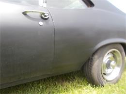 1968 Chevrolet Nova (CC-1252136) for sale in Creston, Ohio
