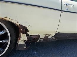 1968 Chevrolet Impala (CC-1252139) for sale in Creston, Ohio