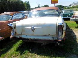 1956 Buick Special (CC-1252203) for sale in Gray Court, South Carolina
